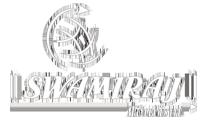 Swamiraj Tourism